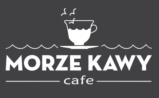 Morze Kawy Cafe