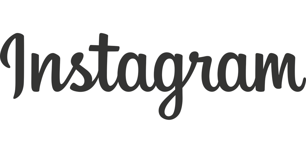 instagram, social network, urges